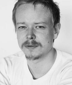Foto di Joachim Rafaelsen