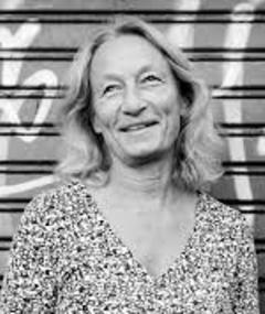 Photo of Inge-Lise Langfeldt