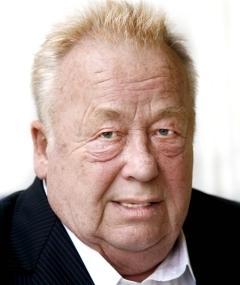 Photo of Rainer Basedow