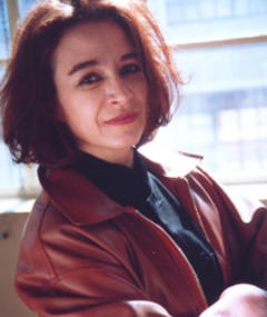 Photo of Gabriel Baur