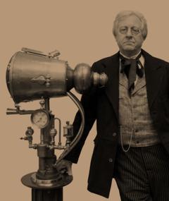 Photo of B.J. Sears