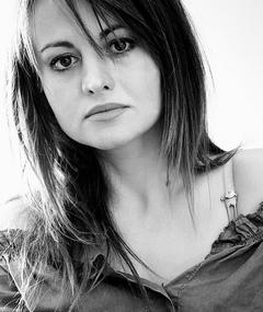 Foto van Cerasela Iosifescu