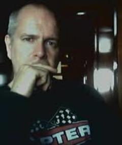 Photo of Klaus Heydemann