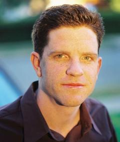 Photo of Dylan Kussman