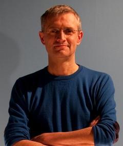 Photo of Jean-François Le Corre