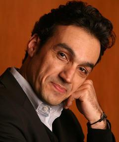Photo of Philippe Haïm