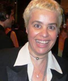 Photo of Maricetta Lombardo