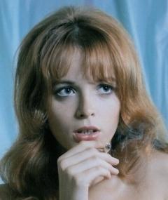 Photo of Brigitte Maier