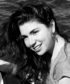Photo of Vanja Orico