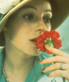 Photo of Annette Haven