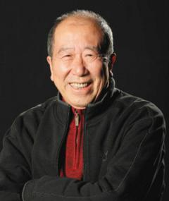Photo of Lei Kesheng
