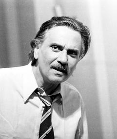 Photo of Jorge Dória