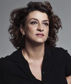 Photo of Noémie Lvovsky