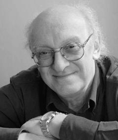 Photo of Petros Markaris