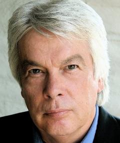 Photo of Ian Masters