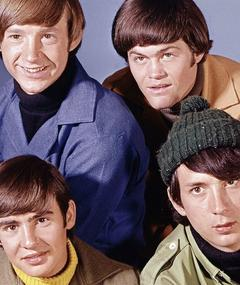Photo of The Monkees