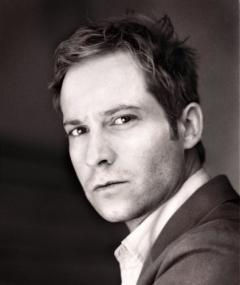 Photo of Niels-Bruno Schmidt
