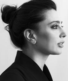 Photo of Nadine Labaki