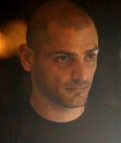 Photo of Rodney El-Haddad