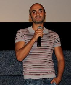 Photo of Jihad Hojeily