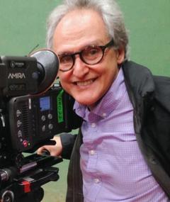 Photo of Hugo Kovensky