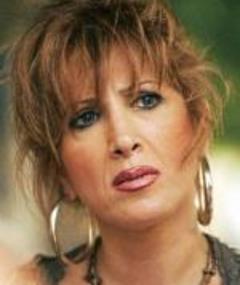 Photo of Gisèle Aouad