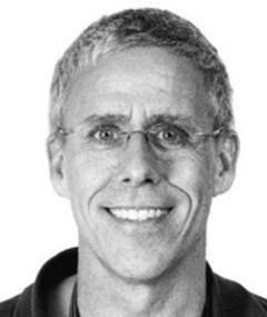 Photo of David A. Jones