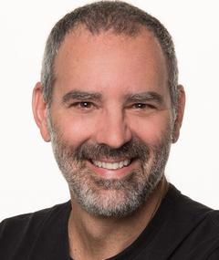 Photo of Floriano Peixoto