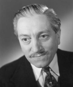 Gambar Georges Chamarat