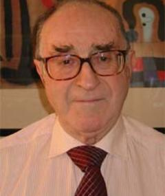 Photo of Juan Julio Baena