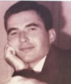 Photo of Philip Langner