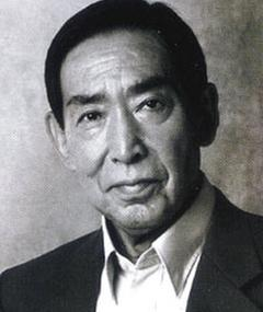 Photo of Makoto Fujita