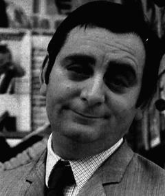 Photo of Enrico Simonetti