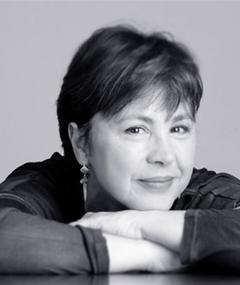 Photo of Ottavia Piccolo