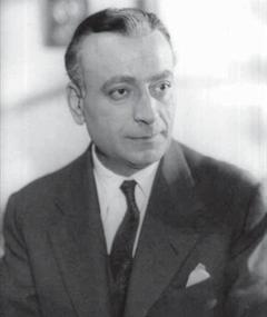 Photo of Mahmoud El-Meliguy
