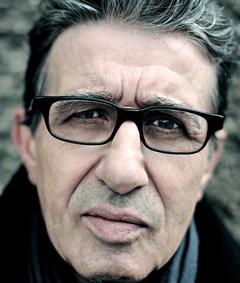 Photo of Rolf Zacher