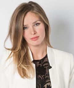 Photo of Leona Paraminski