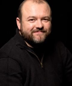 Photo of Nikša Butijer
