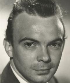 Photo of Bent Christensen