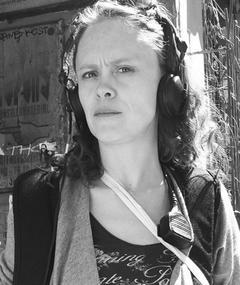Photo of Anna Knochenhauer