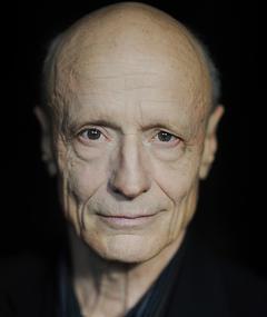 Photo of Thomas Kopache