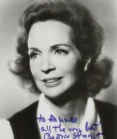 Photo of Beatrice Pons