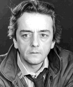 Photo of Gianni Giuliano