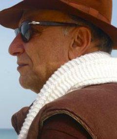 Photo of Abdellatif Ben Ammar