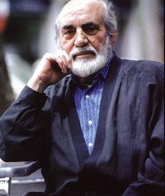 Photo of Antonio Ferrandis