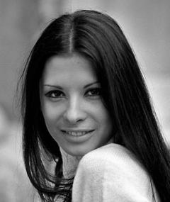 Photo of Rosanna Fratello