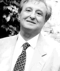 Photo of Gastone Pescucci