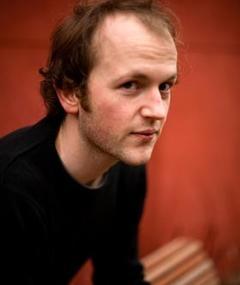 Photo of Roland Edzard