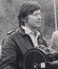 Photo of Claude Barrois