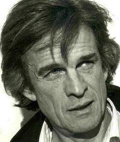 Jean-François Poron fotoğrafı